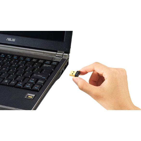 Bluetooth Adapter B- 4.0
