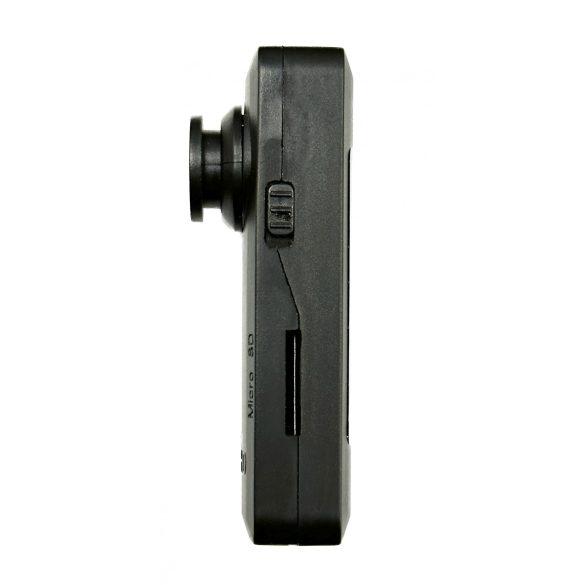 Mini IP kamera
