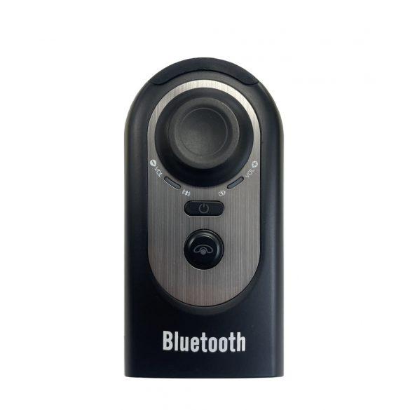 Autós Bluetooth Kihangositó