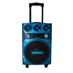 Bluetooth Hangszoró BK-1000