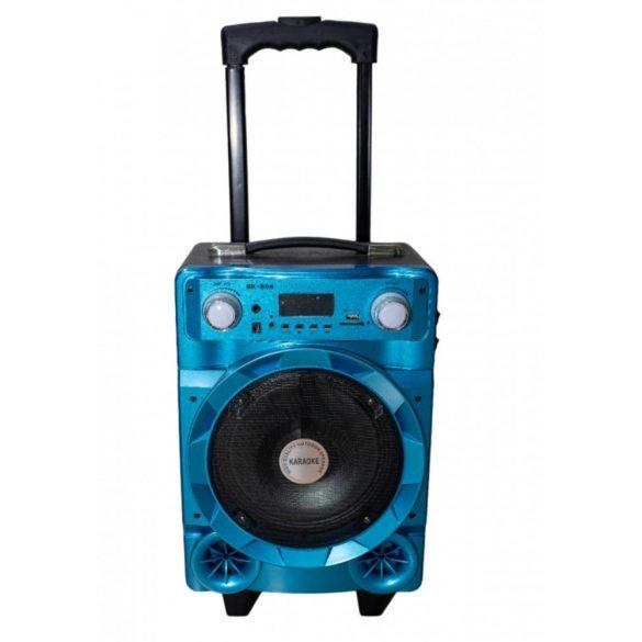 Bluetooth Hangszoró BK-804