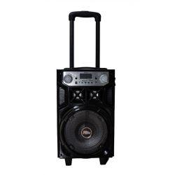 Bluetooth Hangszoró BK-807