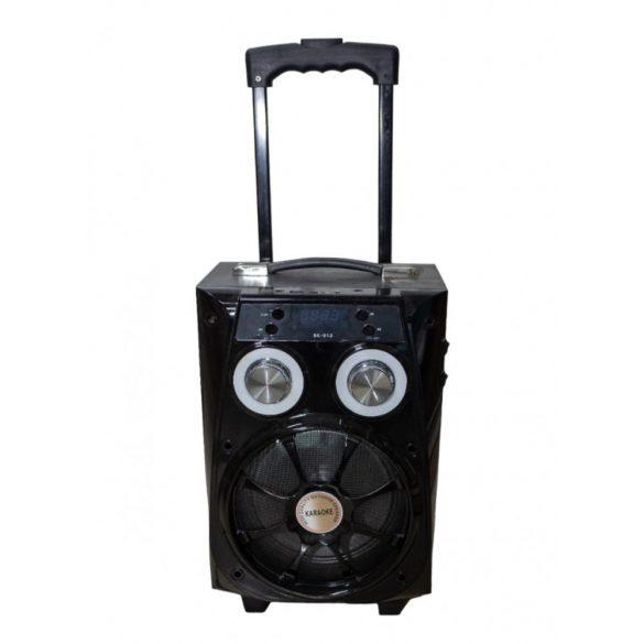 Bluetooth Hangszoró