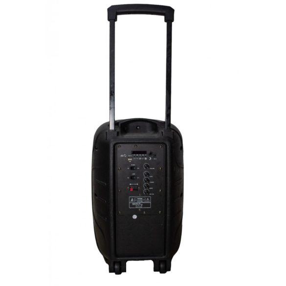Bluetooth Hangszoró T122