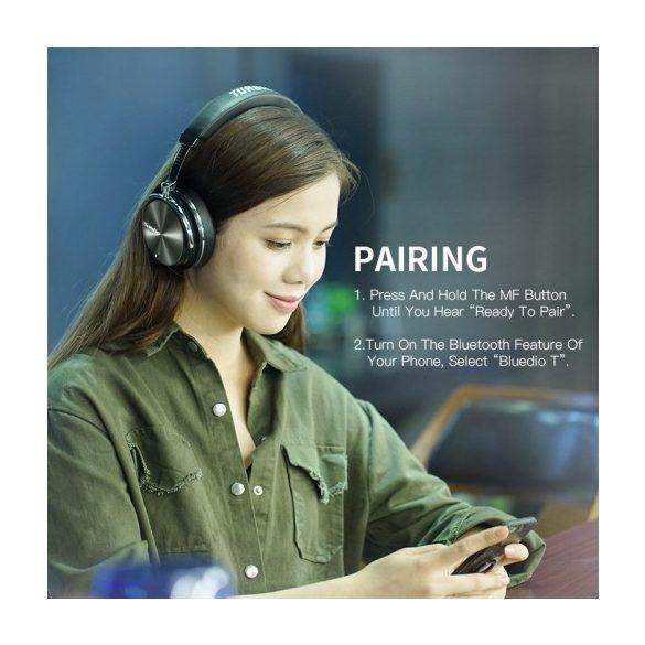 Bluetooth Fejhallgató 950BT