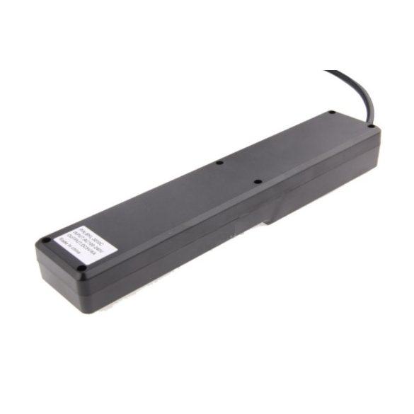USB töltő adapter