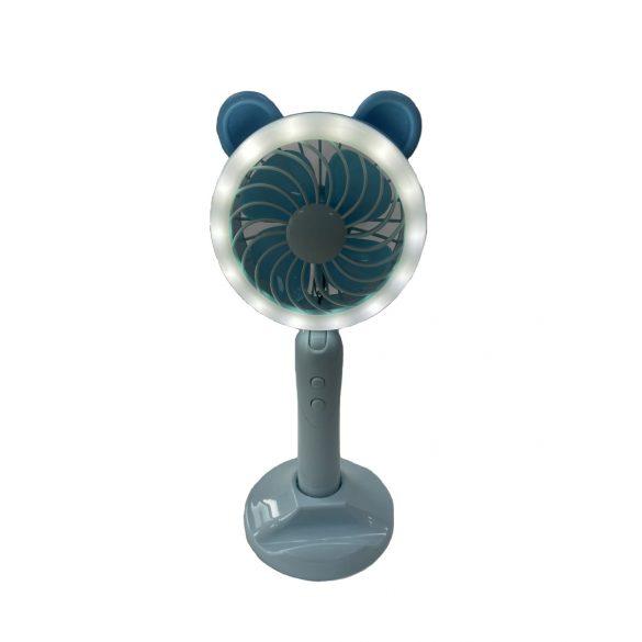 Mini ventilátor F1801