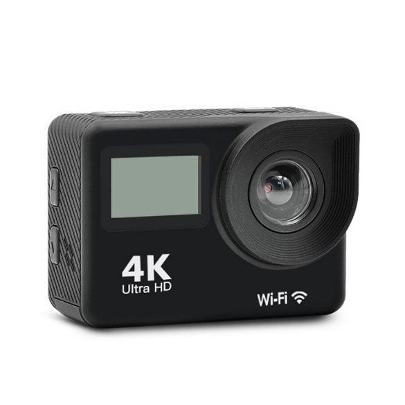 Sport Kamera H23