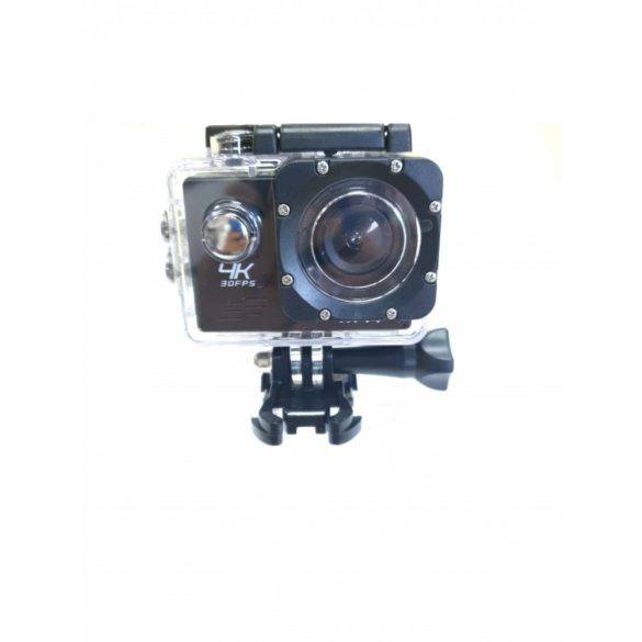 Akció kamera  wifi-s