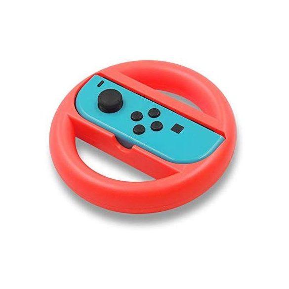 Kormány Nintendo switch-hez