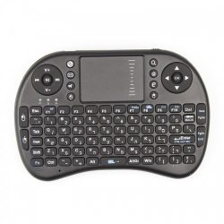AIR MOUSE I8