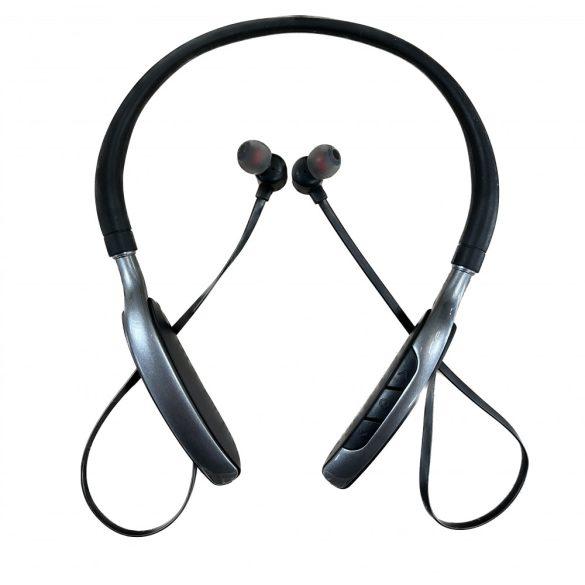 Vezeték nélküli Bluetooth Fülhallgató K168