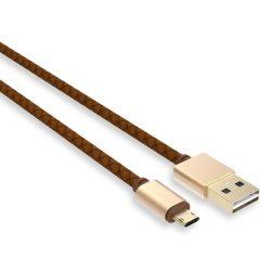 USB Adat és Töltő kábel LS25 Android