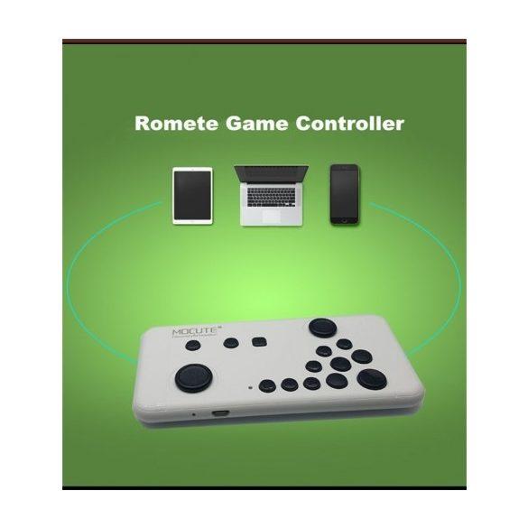 Bluetooth Gamepad M-055