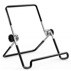 Tablet Állvány MZ01M