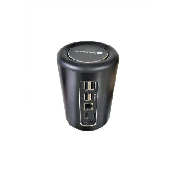 Luxus Négymagos Mini PC