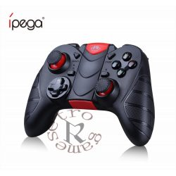 Bluetooth Gamepad S7