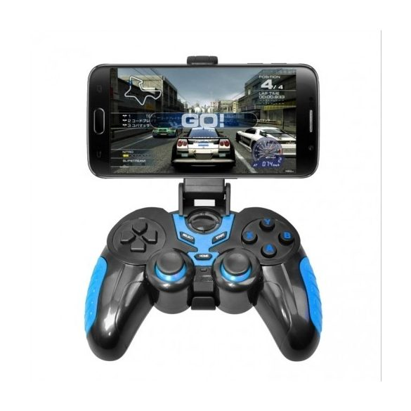 Bluetooth Gamepad S6-H