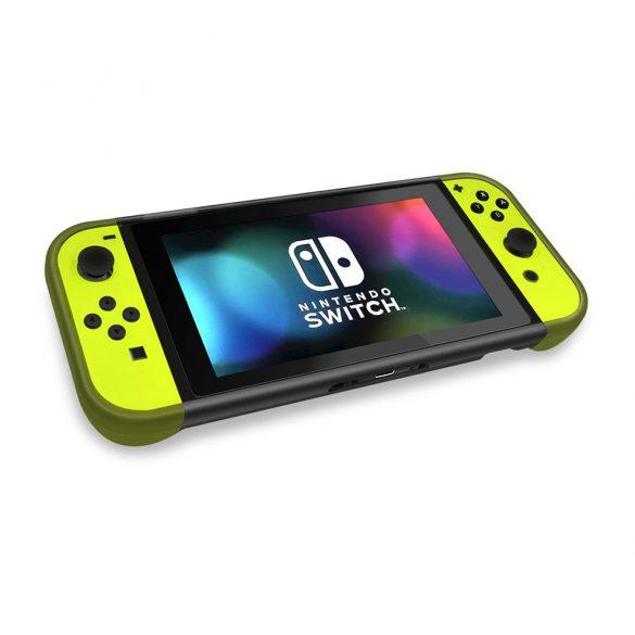 Nintendo Tok