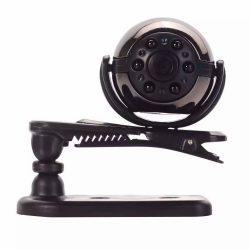 MINI  kamera  SQ9