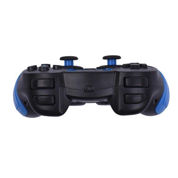 Bluetooth Gamepad 7024