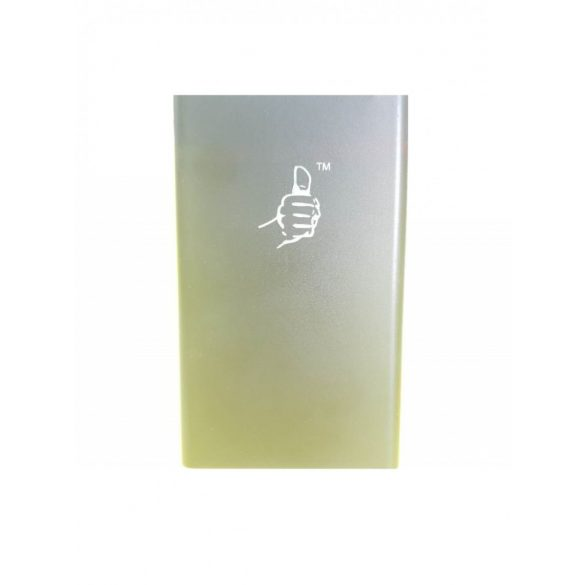 Power Bank T-012
