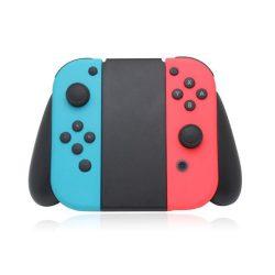Nintendo Switch markolat