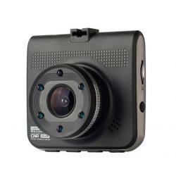 Autós Kamera T661