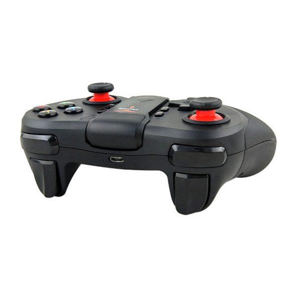 Bluetooth Gamepad T12