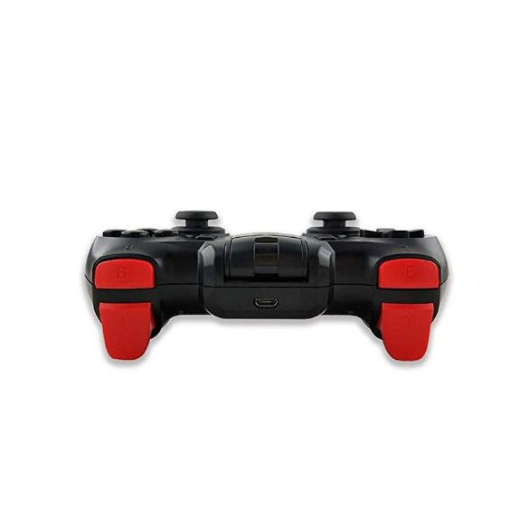 Bluetooth Gamepad T6