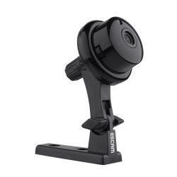 Mini Biztonsági WiFi kamera 1086