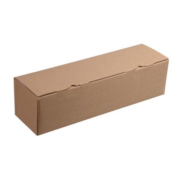 Bluetooth Hangszóró W8