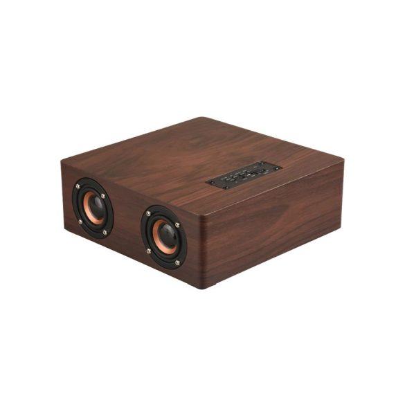 Bluetooth hangszóró Q5