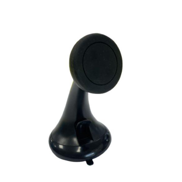 Univerzális Autós Telefon Tartó K9