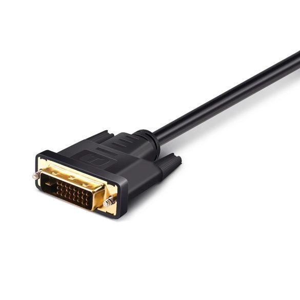HDMI-DVI átalakitó