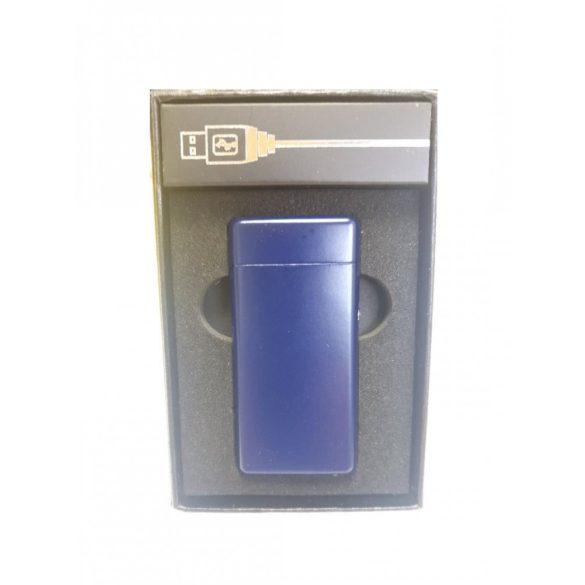 USB Öngyújtó 1140-1