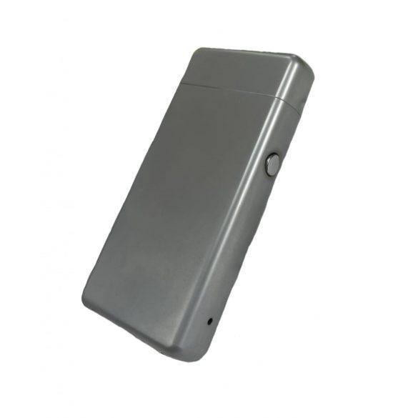 USB Öngyújtó 1140-3