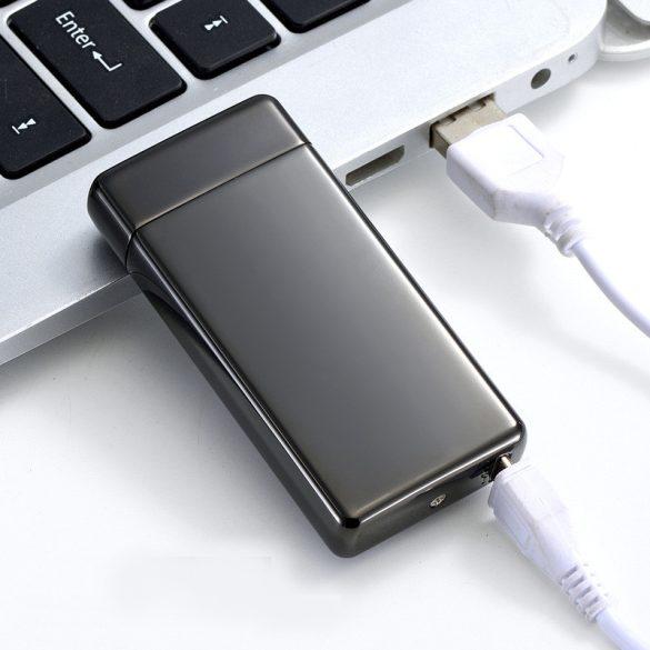 USB Öngyújtó 1140
