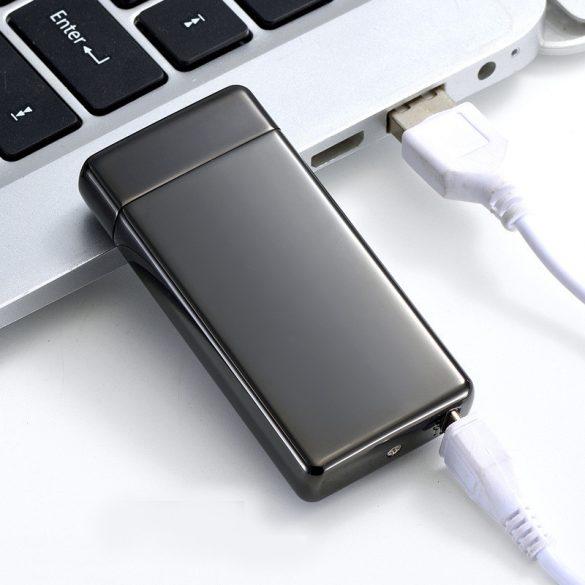 USB Öngyútó 1140