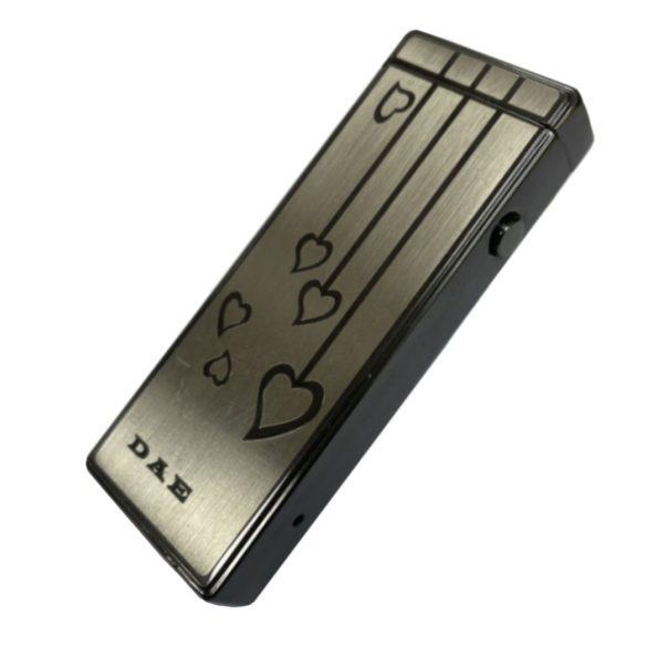 USB Öngyútó 1141