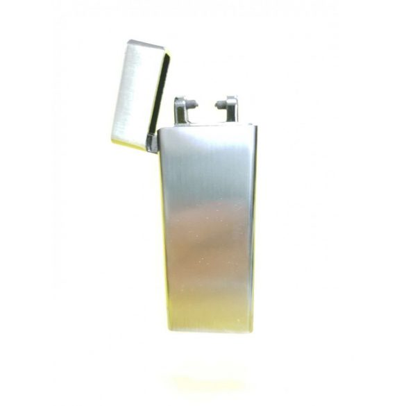 USB Öngyújtó 1141