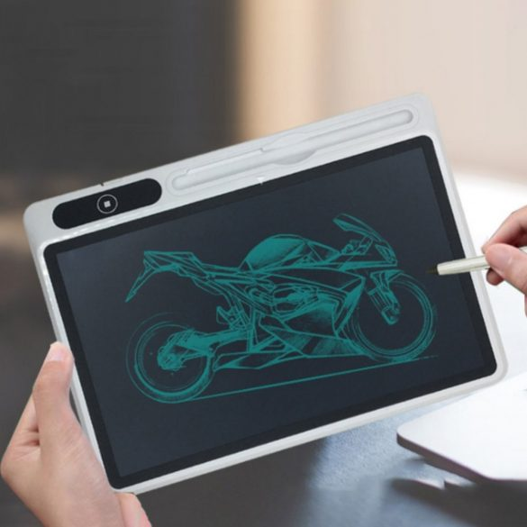 LCD rajztábla