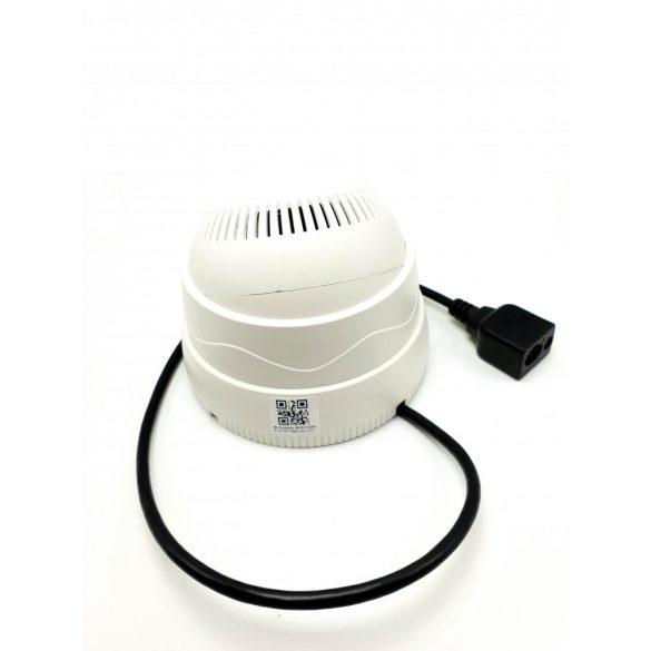 WiFi-s IP Kamera