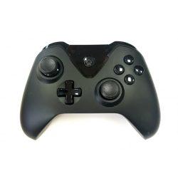 X-One kontroller