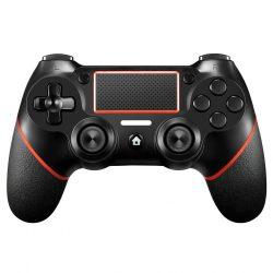 PS4 vezeték nélküli  kontroller
