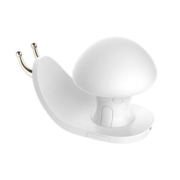 Snail House Éjjeli lámpa