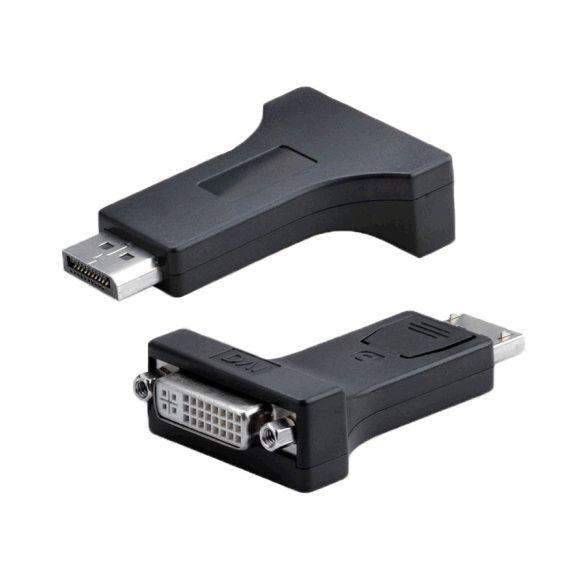 Displayport-DVI átalakitó