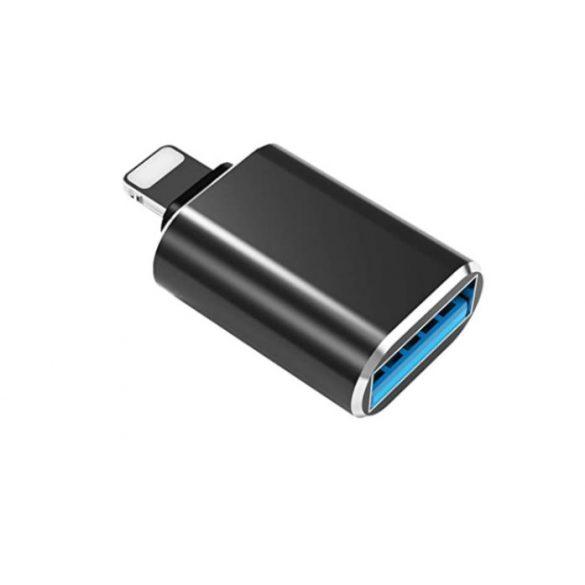 OTG Adapter IOS-USB 3.0