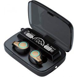 Vezeték nélküli Bluetooth Fülhallgató M18