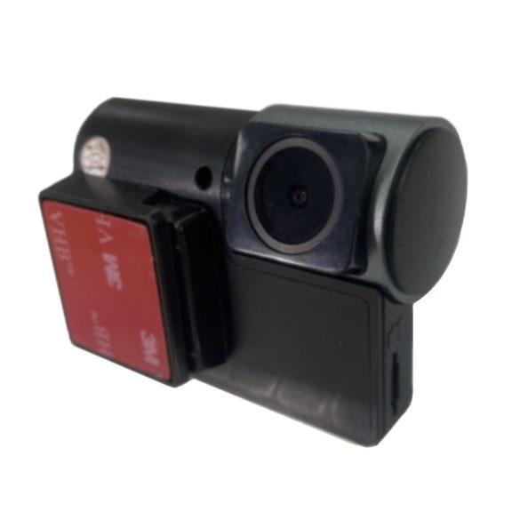 Autós menetrögzítő wifis kamera